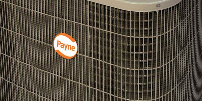 Payne Air Conditioner Reviews Central Air Conditioner Prices 2020