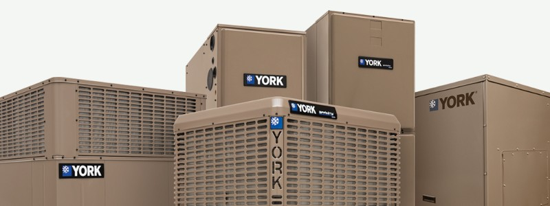 YORK Air Conditioner Reviews